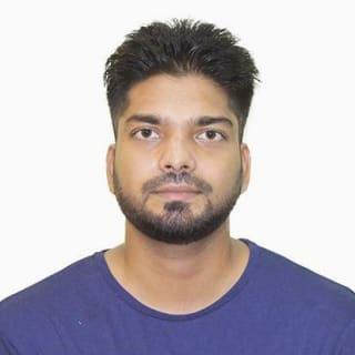 rohitrkr profile picture