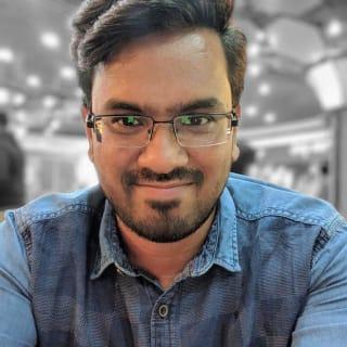 Manikanta profile picture