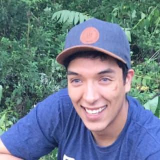 Josue Mendez profile picture