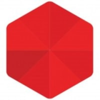 Codesmith Staffing profile image