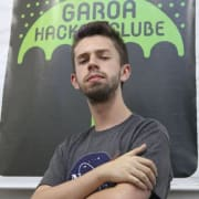 vmesel profile