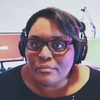 Tiffany White profile image