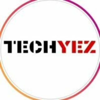 Techyez profile picture