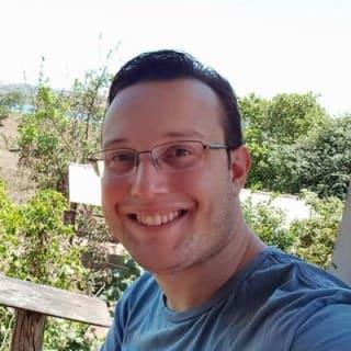 Rinaldo profile picture