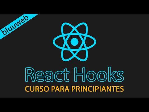 React.js Router
