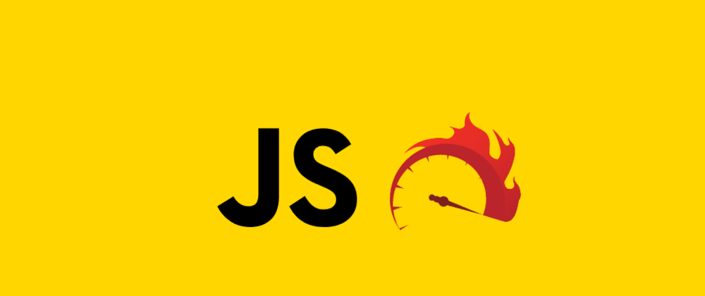 Cover image for How to Eliminate Render Blocking JavaScript using async and defer?