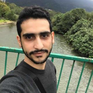 fadiquader profile