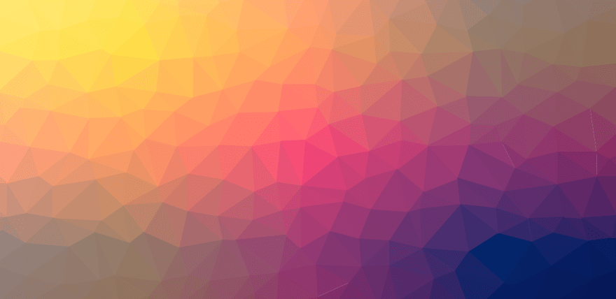 Cool Gradient Background