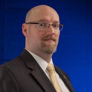 Steve Hallman profile picture