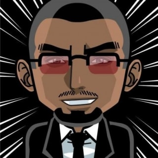 mjugger profile picture