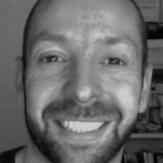 Fabrizio Guglielmino profile picture