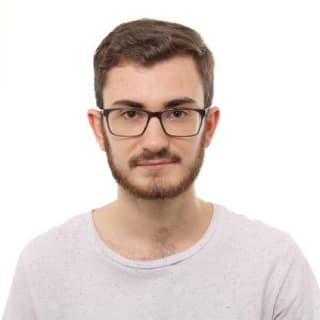 Jorge Cifuentes profile picture