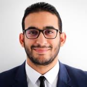 ghayoub profile