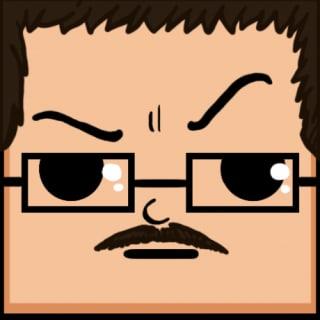 Sullivan SENECHAL profile picture