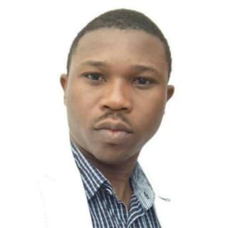 Danities Ichaba profile picture