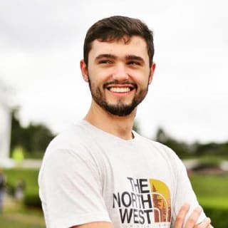 Henrique Leonardo Riffel profile picture