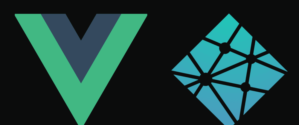 Cover image for Deploying Vue App from Github to Netlify