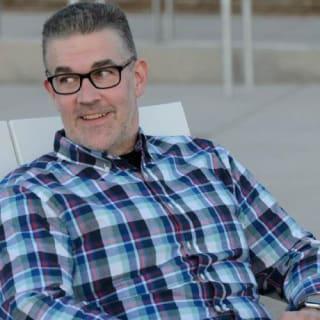 Steve Bargelt profile picture