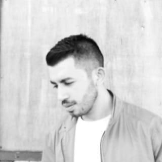 Jose Farrugia profile picture