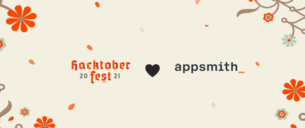 Cover image for Hacktoberfest 2021: Let the Contributions Begin!