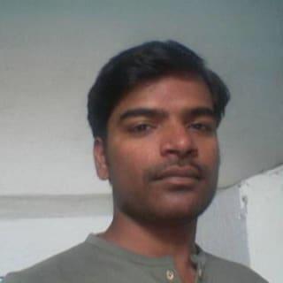seenu profile picture