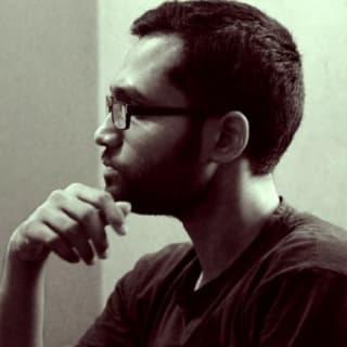 SR Sajjad profile picture