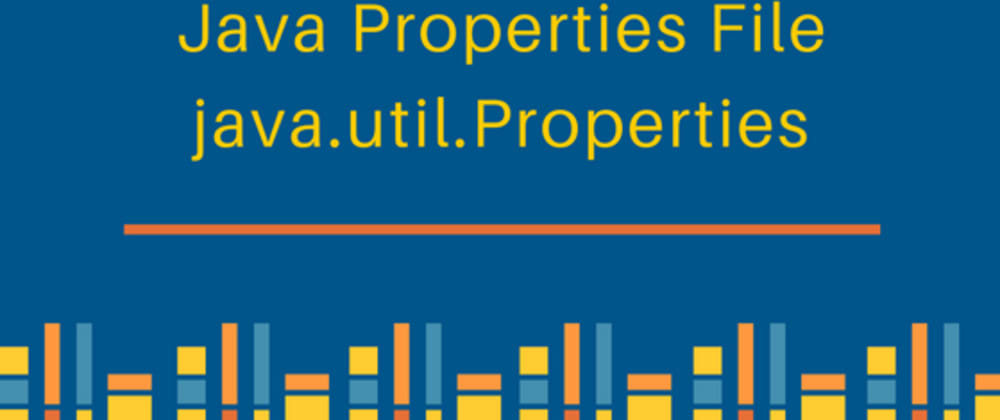 Cover image for Use of .properties file inselenium project with TestNG