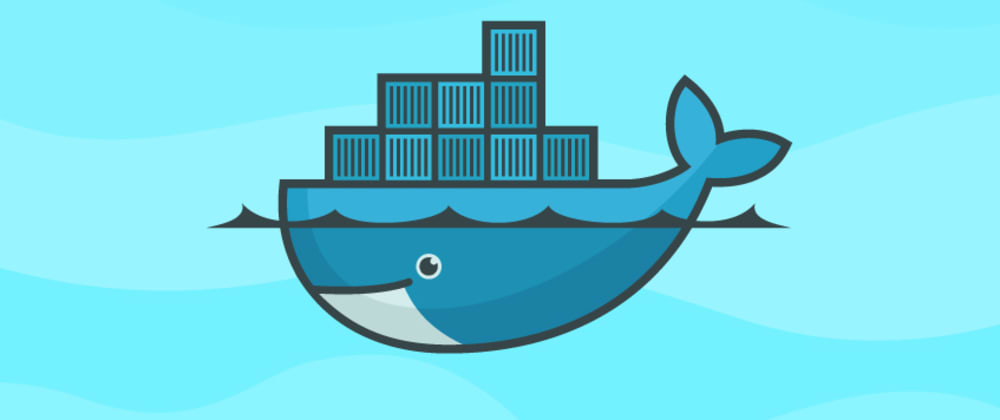 Cover image for Build and Deploy your Machine Learning Application with Docker