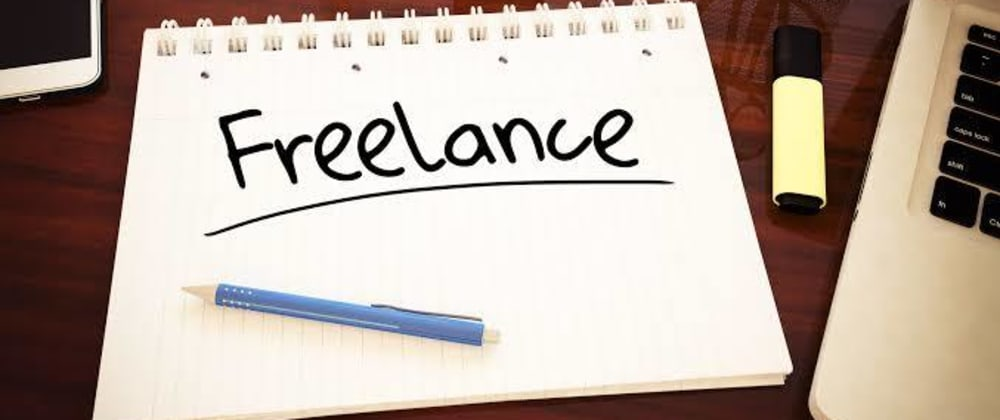 Cover image for Pricing a freelance project