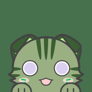echoingnarc profile picture