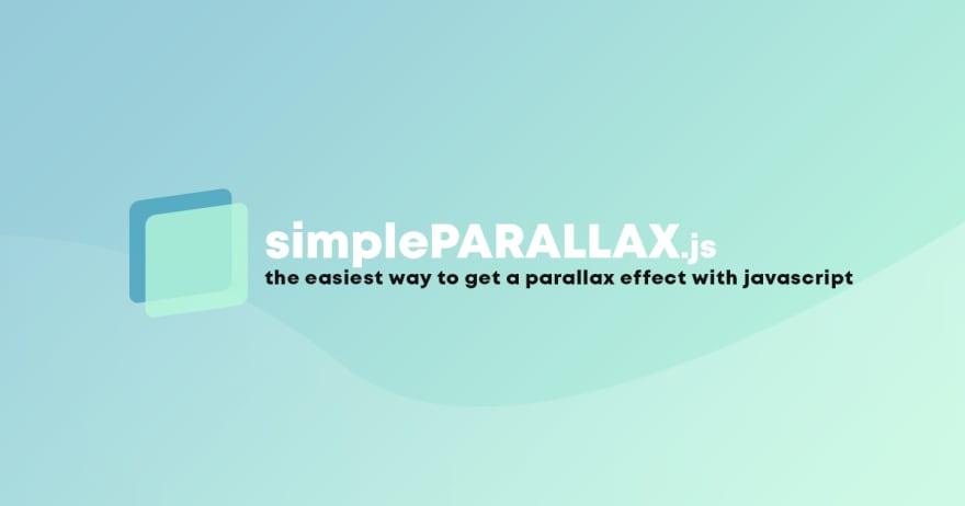 simpleParallax.js