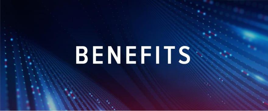 FP benefits