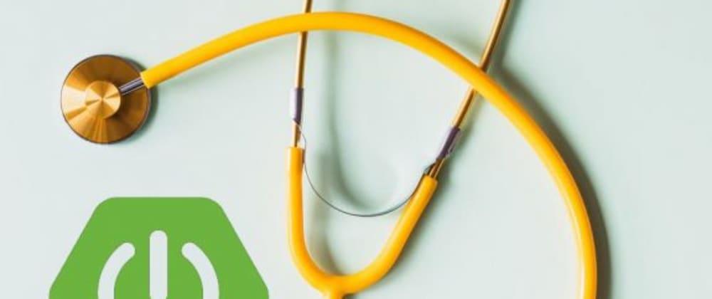 Cover image for Verifique seu ambiente de produção com o Health Checking do Spring Boot Actuator