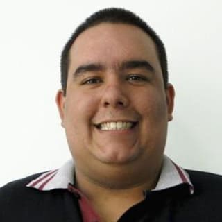 lscarneiro profile