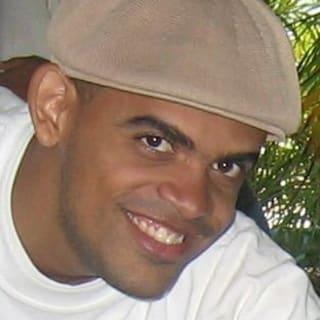 Lenin Moscoso profile picture