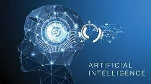 What Is an A.I