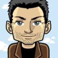 Awdesh profile image