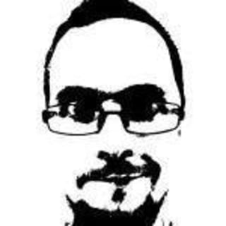 TJSarkka profile picture