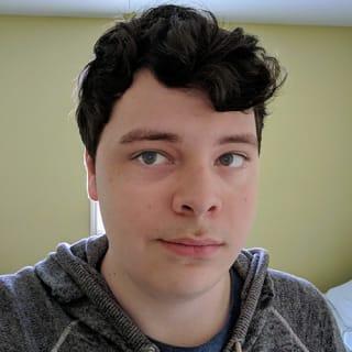 Corbin Davenport profile picture