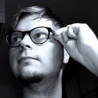 Niko Heikkilä profile image