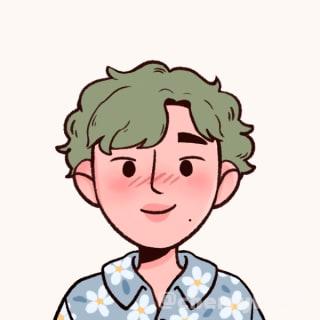 tati profile picture