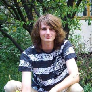 Yaroslav Podorvanov profile picture