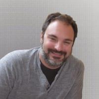 Erik Dietrich profile image