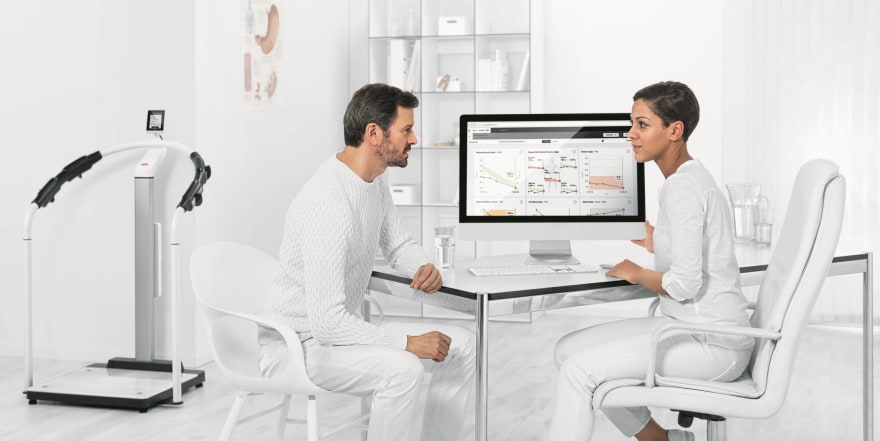 healthcare scheduling systems