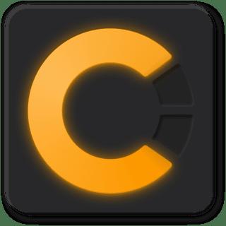 Consuo Dev Blog logo