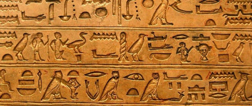 Cover image for Código legado: um exercício de arqueologia e compaixão