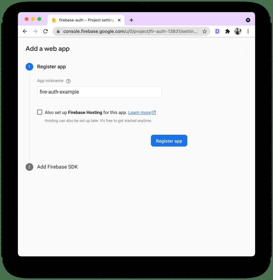 jscrambler-blog-firebase-authentication-with-expo-6
