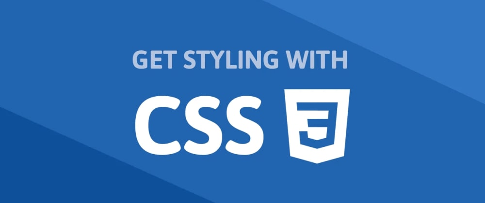 Cover image for Two CSS Styling Options in React