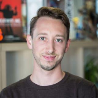 Samuel Kahn profile picture