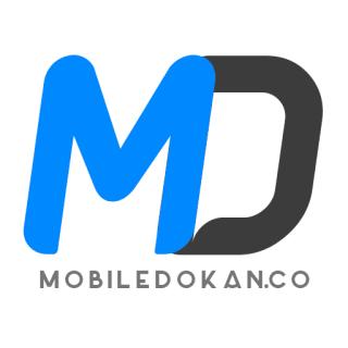 MobileDokan.co profile picture